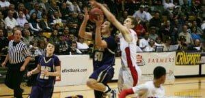 feature_Boys-Basketball-8