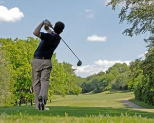 From Driving Range to the Course: How to Create a Reliable Golf Game