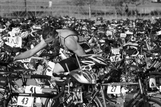 Overtraining in Sprint and Endurance Sports