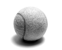 tennisball-1.jpg