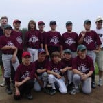 Dominik's All-Star Team 2006